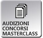 Scarica i bandi di concorsi, audizioni, corsi e masterclass di canto lirico